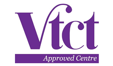 VTCT Approved Centre